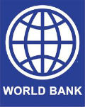 world bank will help with risk to global growth